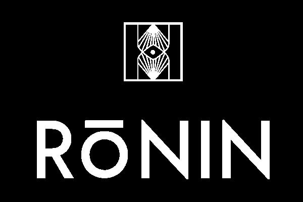 Restaurant Ronin Angers